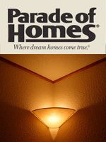 Parade of Homes article